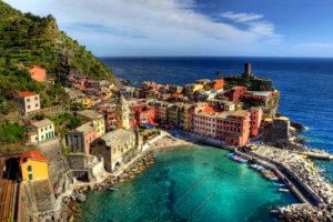 Visa Ý gia hạn mấy lần?
