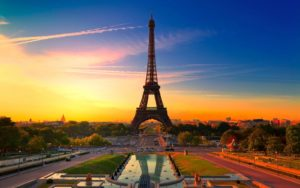 visa Pháp3