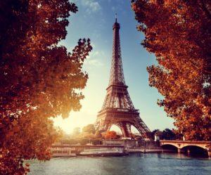 visa Pháp4