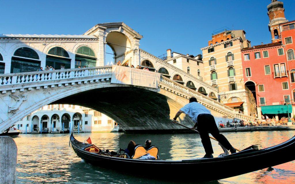 Các bước chuẩn bị khi nộp hồ sơ xin visa Ý